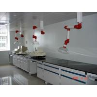 Lab Workbenches For Sale Esd Lab Benches Lab Tables