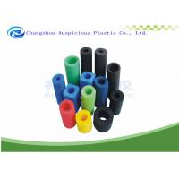 Buy cheap Foam Type and EPE Material Cushioning Customized Shape epe foam tube from wholesalers
