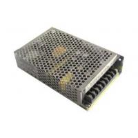 Buy cheap 5V-24V Quad Output Switching Power Supplies 7A Efficient High Reliability from wholesalers