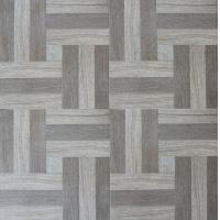 Buy cheap OEM Manufactured Non-Slip Ink-jet printing Rustic Ceramic Tiles 300x300mm Multicolor Glazed Tile from wholesalers