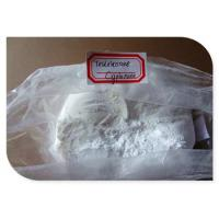 Buy cheap Test Cypionate Cycle 58-20-8 Anti Estrogen Steroids Testosterone Cypionate Purity 98% from wholesalers