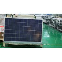 Buy cheap 350W Mono Solar PV Panel whole sale manufacturer from wholesalers