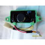 Buy cheap 1KW-5KW AVR,Gasoline Generator AVR from wholesalers