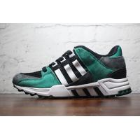 Buy cheap ADIDAS EQT RUNNING SUPPORT running shoes men/women athletic Shoes from wholesalers