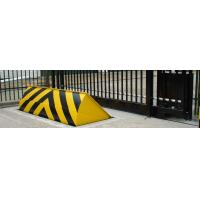 Buy cheap Short Starting Time Hydraulic Road Blocker Simple And Convenient For Construction product