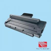 Buy cheap Compatible Samsung 4100 Toner Cartridge from wholesalers