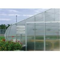 Buy cheap Hydroponic Etfe Greenhouse Plastic Roll Recyclable For Plastic Fruit Tree Cover from wholesalers