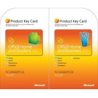 Buy cheap Online Activation Office 2010 Home and Student Product Key Download Link from wholesalers
