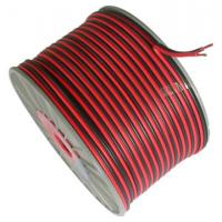 electronic cable/Electronic wire/Low Voltage PVC Power Cable