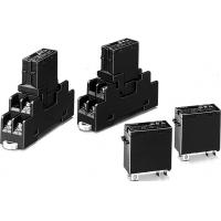 Buy cheap Solid State Relay Circuits Solid State Relays G3R-OA202SLN-DC5-24 from wholesalers