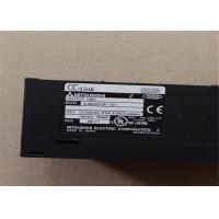 Buy cheap MITSUBISHI Digital I O Module AJ65SBTB1-8T 16T 32T 8T1  60% Inrush Current from wholesalers