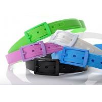 Buy cheap 2013 Golf Silicone Belt from wholesalers