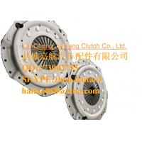 Buy cheap VALEO Clutch Pressure Plate Fits RENAULT TRUCKS C Manager Midliner 1983-1998 product