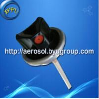 Buy cheap paint spray valve from wholesalers