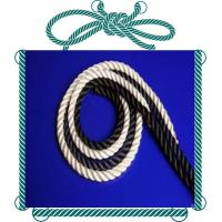 Buy cheap buy rope from wholesalers