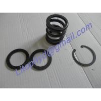 Buy cheap 42L28 / 42R28 Hydraulic Pump parts kits for Shock Pump rebuilt from wholesalers
