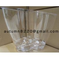 Buy cheap personalized ice bucket product