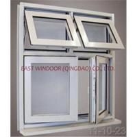 side-hung windows