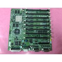 Buy cheap 113C967226 also 857C967227 minilab GMB24 PCB BOARD from wholesalers