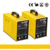Buy cheap Argon Welding Machine Price(TIG Series) from wholesalers