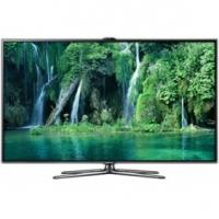 Buy cheap Samsung UN46ES7500 46-Inch 1080p 240Hz 3D Slim LED HDTV (Charcoal Grey) from wholesalers