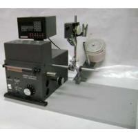 Buy cheap 2011Hot!SRK24-1 Air COILS Winder Machine from wholesalers