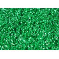 Buy cheap 13mm Faux Artificial Croquet Lawn For Croquet Courts 5500 Dtex UV Resistant from wholesalers