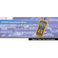 Buy cheap Optical Power Meter (JZ3208) product