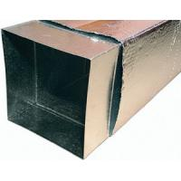 Buy cheap duct wrap heat insulation from wholesalers