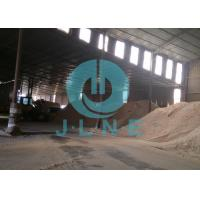 Buy cheap Biomass Fuel Pellet Production Line Wood Pellet Processing Automatic from wholesalers
