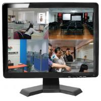 Buy cheap 55 Intelligent Wireless Touch Screen Monitor High Definition Display Monitor Usage from wholesalers