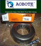 Buy cheap Original USA Timken T202-904A2 Thrust Roller Bearing from wholesalers