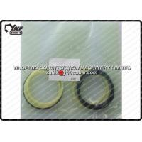 Buy cheap Kobelco Excavator SK200-8 Travel Motor YN15V00037F1 Hydraulic Seal Kits SK210LC Propelling Motor Repair Service Kit from wholesalers