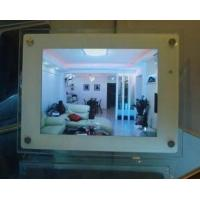 Buy cheap 10.4inch Digital Photo Frame from wholesalers