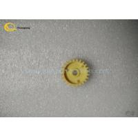 Buy cheap Small Refurbished ATM Spare Parts Round Shape 1750056651 - 16 P / N Number from wholesalers