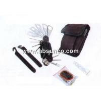 Buy cheap Bicycle Tool Kit (SCBT302) from wholesalers