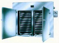 Home air circulation system images home air circulation for Home air circulation