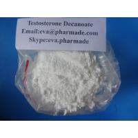 Buy cheap Buy Testosterone Decanoate Steroid Powder test decanoate  Buy Test Enanthate from wholesalers