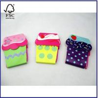 Buy cheap Mini pocket notebook with magic and plastic pen from wholesalers