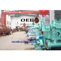 Buy cheap EWECO E800 7 x 8-1/2 TRIPLEX MUD PUMP SPARE PARTS from wholesalers