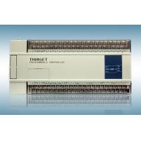 Buy cheap AC 220V / DC 24V PLC Programmable Logic Controller 60 I/O For Packing Machine from wholesalers