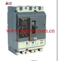 Buy cheap Schneider Circuit Breaker Ns250h40a from wholesalers