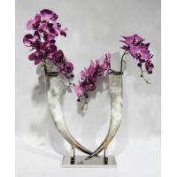 Buy cheap flower vase/flower pot from wholesalers