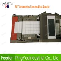 Buy cheap Non Standard Braid SMT Feeder Stainless Steel For YAMAHA YS SMT Placement Equipment from wholesalers