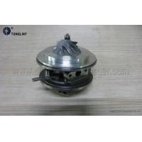 Buy cheap Cartridge Turbocharger Parts for repair rebuild turbo parts , turbo cartridge replacement from wholesalers