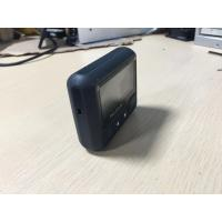 Buy cheap Long Distance Digital Coaster Pager , Personal Wireless Calling System from wholesalers
