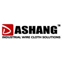 HEBEI DA SHANG WIRE MESH PRODUCTS CO.,LTD.