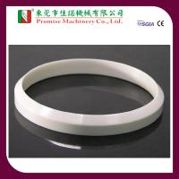 Buy cheap Ceramic Ring for Pad Printing Ink Cup from wholesalers