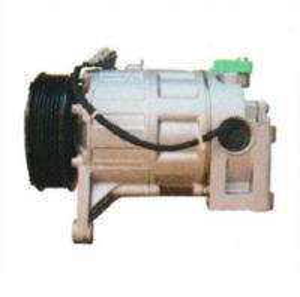 Buy cheap ALA20324 AC COMPRESSOR Altina AC COMPRESSOR DCS171C AC COMPRESSOR 92600JA10B AC Compressor product