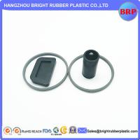 Buy cheap China vendor High Quality EPDM black Molded Rubber Bumper for Cars from wholesalers